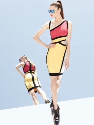 Herveleger1_thumb