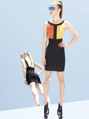 Herveleger2_thumb